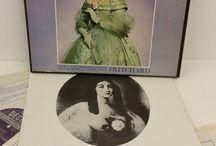 Classical Vinyl
