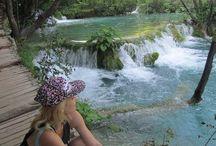 My travel trips / http://travelvision.webnode.sk/