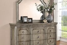 Bedroom Furniture / Barrow Fine Furniture carries the best brands and pieces for your perfect bedroom!
