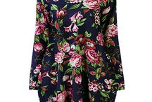 newchic.com beautiful clothes
