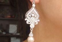 Jewelry Wedding
