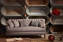 Cisco Brothers / Timeless style and beauty for your home at 31 Westgate.