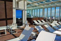 Hotel Europa - Lignano Sabbiadoro