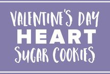 Holidays   Valentines Day