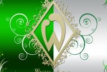 SV Werder Bremen / Fußball/ soccor