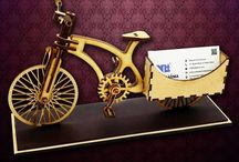 #Limited #edition #cycle #wood #makingyourstuff.. #laser #art&craft.. #keepmoving..