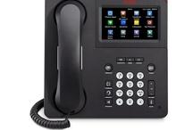 Avaya / Avaya telephones and others