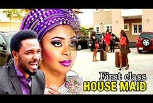 AFRICA MAGIC ENT.TV /  Africa magic entertainment tv, this is the official home of latest nigerian nollywood movies, ghallywood movies and african online entertainment youtube channel, where we make sure we serve you with the most exciting, interesting and lesson filled drama, thrillers, romans, action, cinema, royal, and comedy movies for your relaxation, stay tuned don't go anywhere, stay bless from Africa magic entertainment tv movies.
