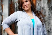 Sweaters & cardigans | sewing patterns