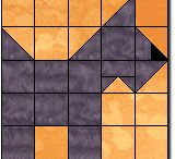 Quilting and Patchwork tutorials and hints / Tutorials and hints