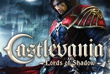 Best Games / my favorite games / by Orcun Acik