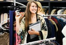 Jayley Pure London 2015