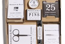 Christmas Gifts | Hardy Amies / Looking for the perfect luxury gift? Hardy Amies has a selection of carefully curated gifts for the modern man who 'has everything'...