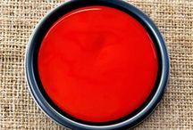 Chalk Paint® Emperor's Silk / Chalk Paint® decorative paint by Annie Sloan