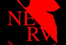 "NERV.cave / ""God's in his heaven, all's right with the world"""
