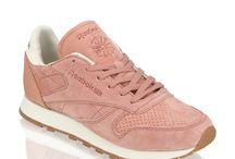 Sneakers / Kombis