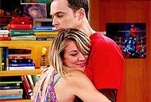 The Big Bang Theory (Season Seven)