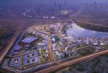 DUBAI : MYO