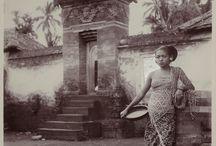 Bali tempoe doeloe