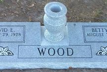 Companion Granite Headstones / Discount prices on companion granite markers designed the way you want. http://www.thecasketstore.com