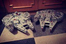 Lego Holmiaink
