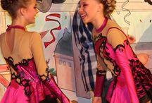 Karneval in Wiesbaden