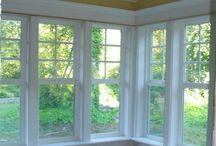 Remarkable Window Gallery