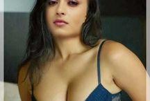 http://www.gurgaonrussian.com/foreigner-escorts-in-gurgaon/