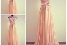stužková šaty