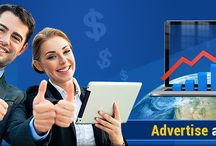 How to Earn Online / Earn good income from online site, i can show FREE of cost all the way where one can earn real money by just clicking 10 ads daily... Even a kid can do that... and get money in your bank ....Follow me... http://nirmalbenjamin.com/