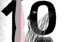 Design: 003 typography
