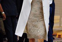 Vanity Fair Best-Dressed 2014