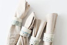 Quirky Crafts & DIY Ideas/Tutorials / Quirky crafts and DIY ideas and tutorials for the home or just for fun