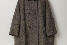 сшей пальто