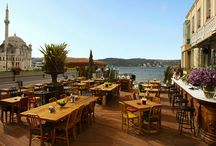 Turkey Summer 2015 Ideas