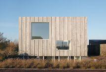 Architecture vol. 3
