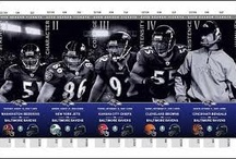 Ravens Tickets For Sale / Cheap Ravens Tickets For Sale, M&T Bank Stadium Seats Going Fast.  At Ravens Tickets For Sale You Get the Cheapest Baltimore Ravens Tickets For All Games.  Ravens Fans Buy Their Tickets Here! / by Cheap Tickets