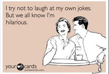 Humour and Quotations