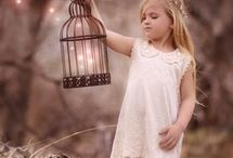 photography childrens inspi