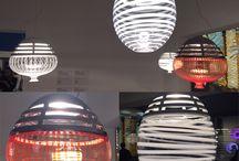 Euroluce 2015 / #Euroluce #2015 #expo #lighting #interiors