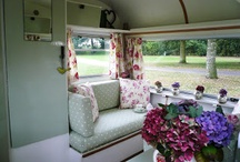 motorhome ideas