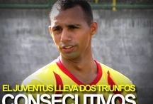 Primera División / Noticias de la Primera División del fútbol Nicaraguense
