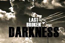 https://www.behance.net/gallery/48979159/Last-Broken-Darkness-2017-(HD)-Online-TorrentMovie8