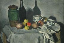 Banquet d'ART