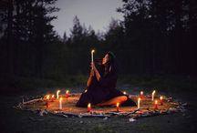 Wicca, pagan, celtic