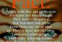 Actually kinda true