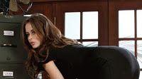 Κάθεστε πολλές ώρες στην καρέκλα του γραφείου σας; Έτσι, «σκοτώνετε» τα οπίσθιά σας...