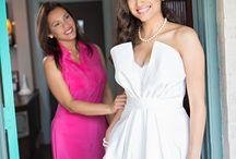 Bridal At Alira Spa / Your experience at Alira Spa