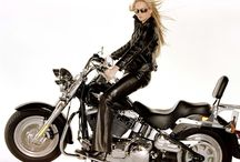 My world in fast wheels!!!! / by Monica Rolling