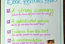 Book Review Writing / The Book Review writing at EssaysMine.com offers premium quality custom written essays for college students at affordable price.